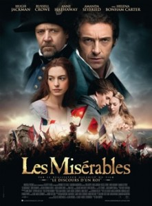 Les-Miserables-International-Poster