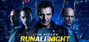 run-all-night-banner
